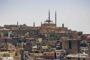 al-Darb-al-Ahmar-kairo