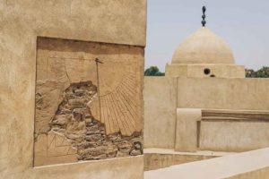 al-Darb-al-Ahmar-kairo-aigiptos