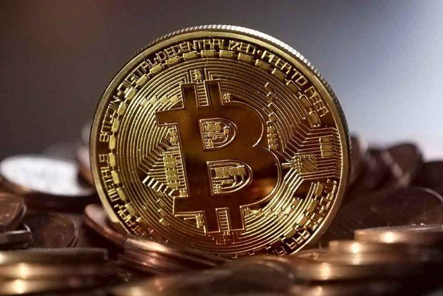 bitcoin-polemos