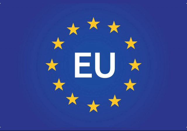eu-flag-european-union-shmaia
