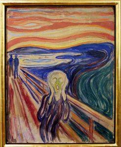 kraugi-Edvard-Munch