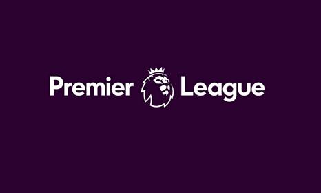 agglia-premier-league