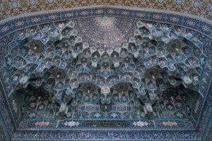 iran-palatia