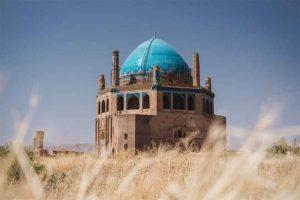 palatia-iran-342
