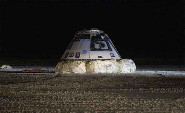 astronautes-anamnistika-11