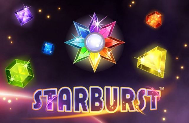 froutaki-starburst-slot-netent-1
