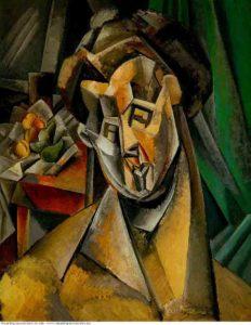 pikaso-kubismos1