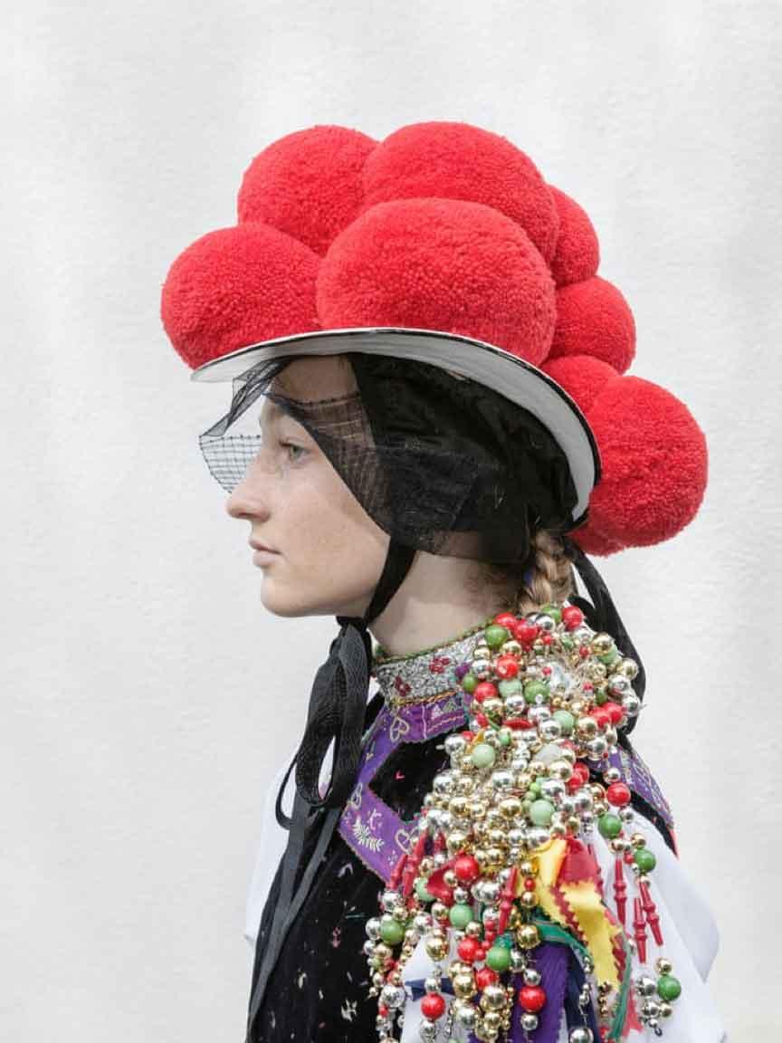 mauro-dasos-kapelo