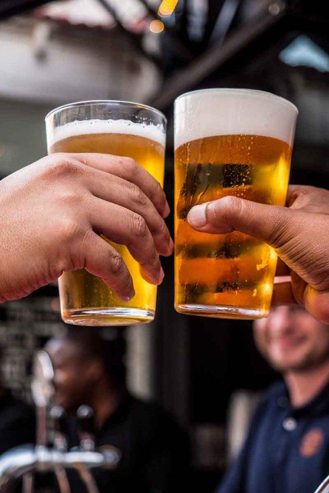 alkool-taxypnoia-iatriki