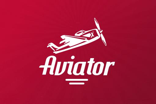 φρουτακι aviator